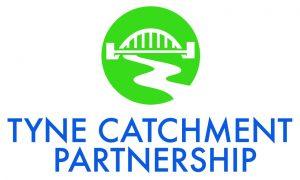 Catchment partnership logo-01