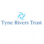 Tyne Rivers Trust