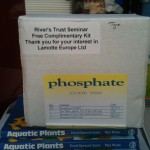 Phosphate kit